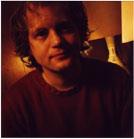 Darrell Baggenstoss